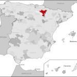D.O.-Navarra