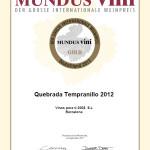 Quebrada-Tempranillo-12-GOLD