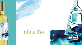 slider_albarino