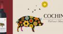 Cochino-800x340