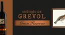 Grevol-Grsv-800x340