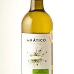 Amático Verdejo Sauvignon Blanc