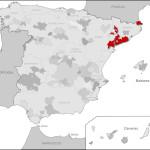 D.O.-Catalunya