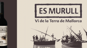 Es-Murull-800x340