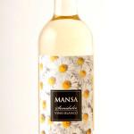 Mansa Blanco