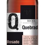 Quebrada Rosado