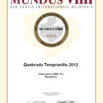 Quebrada-Tempranillo-12-GOLD