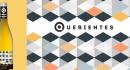 Querientes-Chardonnay-800x340