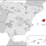 Vd-Tierra-Mallorca