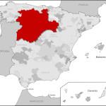 VdT-Castilla-y-Léon