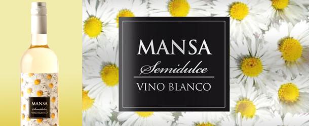 mansa-blanco