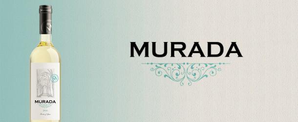 murada-blanco
