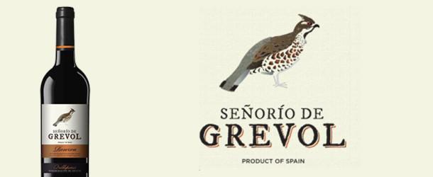 senorio-grevol