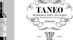 taneo-bio-800x340
